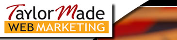 TaylorMade Web Marketing > Sacramento Web Marketing